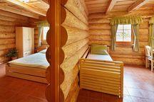Apartmány v Adršpachu pro celou rodinu